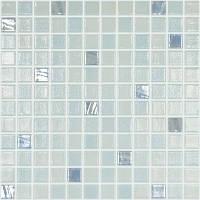 Мозаїка 31,5*31,5 Colors+ Aguamarina 111/750