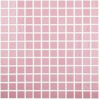 Мозаїка 31,5*31,5 Colors Rosa 105