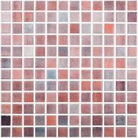 Мозаїка 31,5*31,5 Colors Antislip Og Perple 513А