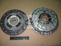 Комплект сцепления FORD TRANSIT 625 3011 09 LUK