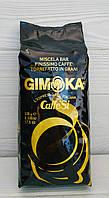 Кофе в зернах Gimoka L`espresso ALL`Italiana CaffeSi Black 500g (Италия)
