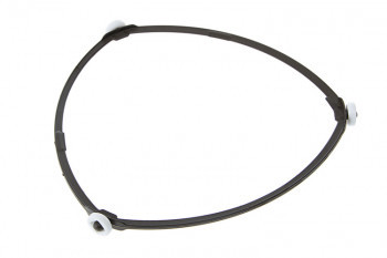Роллер (кольцо треугольное) для микроволновой печи Samsung DE94-02266C
