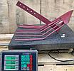Картофелекопатель к мотоблоку(прут 10мм), фото 4