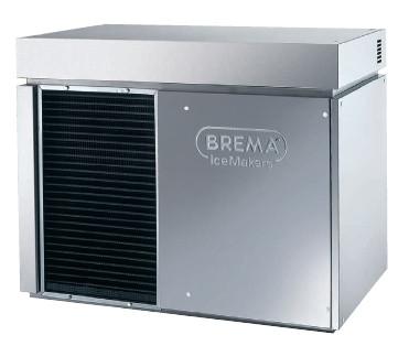Ледогенератор Brema Muster 800W (БН)