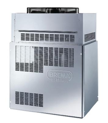 Ледогенератор Brema Muster 2000A (БН)