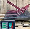 Картофелекопатель к мотоблоку(прут 12мм), фото 3