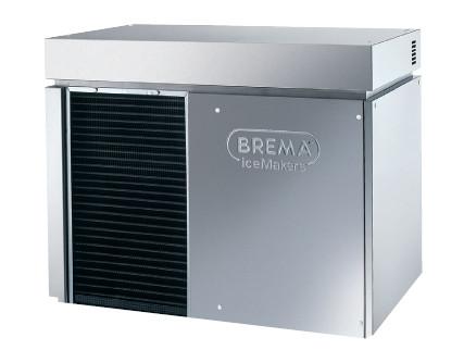 Ледогенератор Brema Muster 1500A (БН)