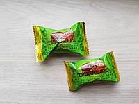 Конфеты Трюфелино со вкусом миндаля 1,5 кг., фото 1