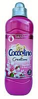 Coccolino ополаскиватель для белья (925мл=37 ст)