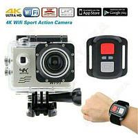 Экшн камера Sport Go pro Camera Diving F60,Full HD, SJ7000, гоу про !