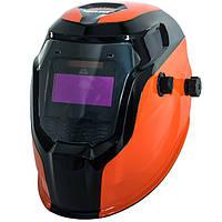 Сварочная маска Vitals Base Light 1500