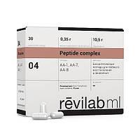 Revilab ML 04 (сердечно-сосудистая система)