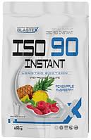 Протеин BLASTEXISO 90 Instant 600 г