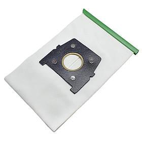 Мешок тканевый Jewel FT 10 для пылесоса Zelmer 49.4000