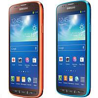 Чехлы для Samsung Galaxy S4 Active i9295