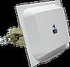 Интернет антенна 3G/4G LTE MIMO MW TECH 1700-2700 МГц