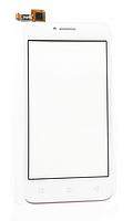 Сенсор Lenovo A Plus (A1010a20), б-у