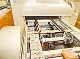 Бу линия производства печенья BONNAND LORNAC 200-300 кг/ч, фото 5