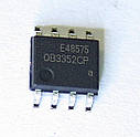 Микросхема OB3352CP (SOP-8), фото 2