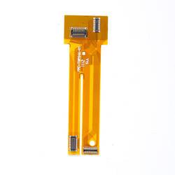 Шлейф для Apple iPhone 4, iPhone 4S,для тестирования дисплея