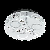 Настенно-потолочный светильник Eglo 96998 AQUILA
