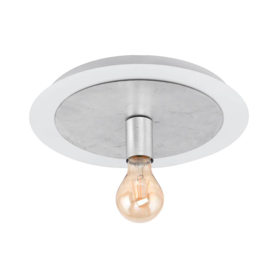 Настенно-потолочный светильник Eglo 97494 PASSANO