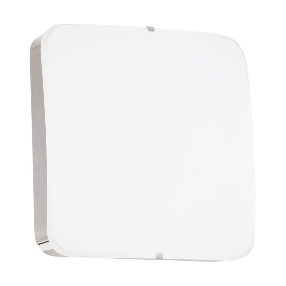 Настенно-потолочный светодиодный светильник Eglo 95967 CUPELLA