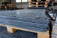 Паронит листовой ПМБ 5ммх1,7мх3м 49 кг