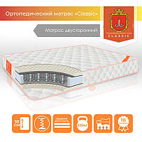 """Ортопедический матрас """"Classic"""" 90х200 TM TAG"""