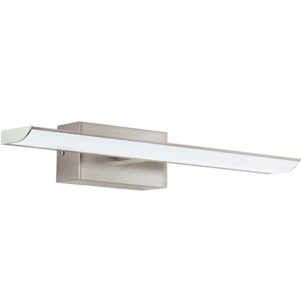 Подсветка для зеркала в ванной комнате Eglo 94614 TABIANO