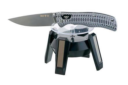 Подставка на 1 нож вращающаяся, фото 2