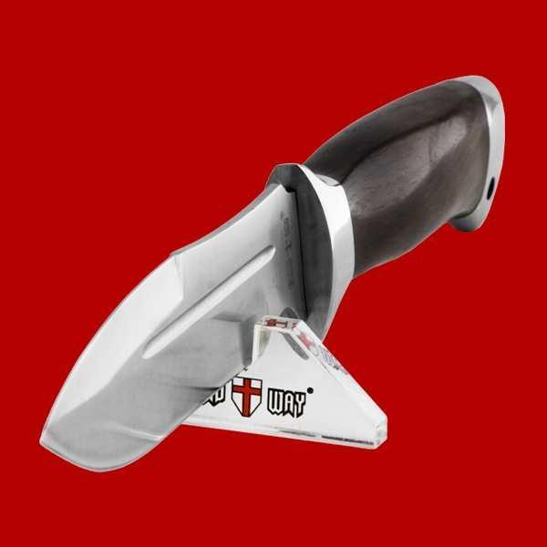 Подставка на 1 нож-пластик
