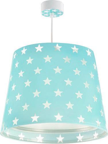 Люстра Dalber Green Stars 81212H