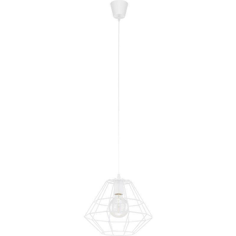Люстра DIAMOND TK Lighting 847