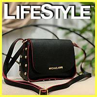 Женская стильная сумка Michel Kors, фото 1