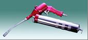 Пневматическая шприц масленка AmPro