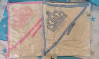 Полотенце махровое №2