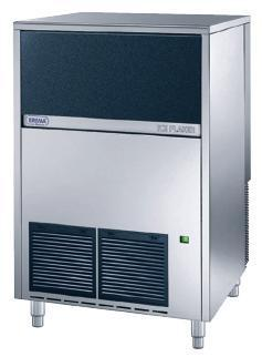 Ледогенератор Brema GB1555AHC (БН)