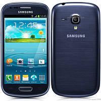 Чехлы для Samsung Galaxy S3 mini i8190