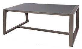 "Обеденный стол ""MONACO"" - (2800х800х750)"