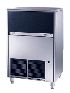 Ледогенератор Brema CB955AHC (БН)