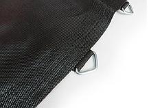 Прыжковое полотно, мат для батута 15 фт 465 см на 90 пружин, фото 2