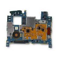 Плата работа для LG Nexus 5X Mainboard оригинальный для LG H791 32 ГБ