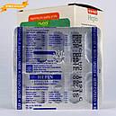 Капсулы Хепин (Nupal Remedies), 50 капсул - АКЦИЯ ПРИ ПОКУПКЕ 2 ШТ. В ПОДАРОК СИРОП ХЕПИН, фото 6