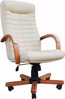 Кресло офисное Орион