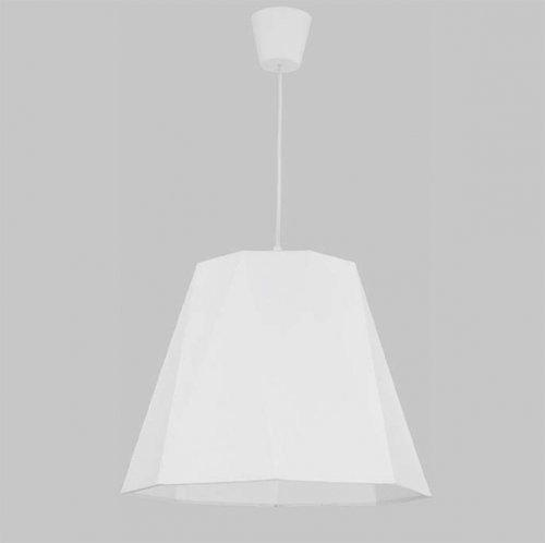 Люстра TK Lighting PANAMA 2401