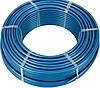 Труба Водопроводная Синяя 25 Труба 6 Атм. (Бесплатная Доставка), фото 3