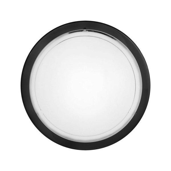 Потолочный светильник Eglo 83159 PLANET 1