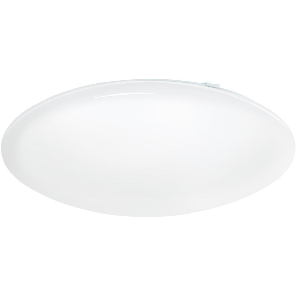 Потолочный светильник Eglo 93297 LED GIRON