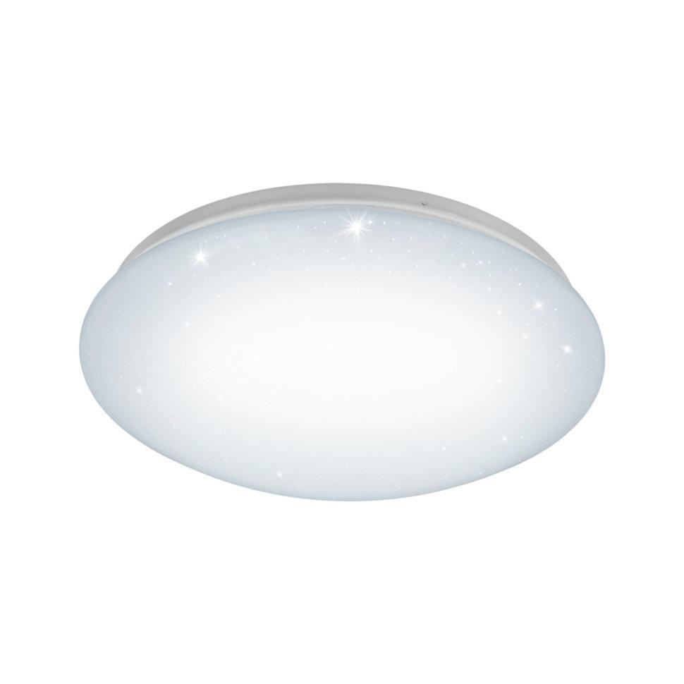 Потолочный светильник Eglo 97108 GIRON-RW